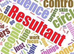 Are you a resultant?